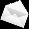 enveloppe-courrier-sobre-icone-4172-96